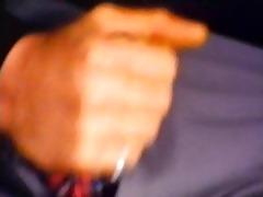 dong shaw