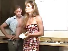 80s porn
